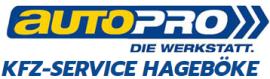 Kfz-Service Hageböke